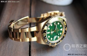 riproduzione orologi di marca
